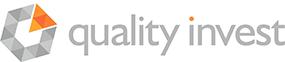 qualityinvest.pl